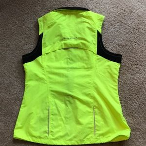 Brooks Other - Brooks running vest